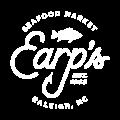 Earp's Seafood Market